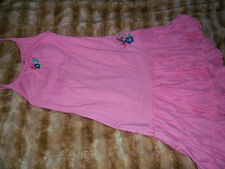Girls Size 14 - THE CHILDRENS PLACE Dress PInk