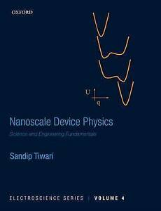 Nanoscale-Device-Physics-Science-and-Engineering-Fundamentals-by-Tiwari-Sandip