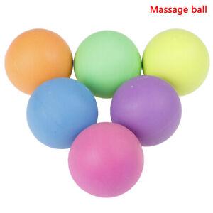 1-jeu-de-balles-de-yoga-TPE-fitness-fitness-pour-vous-detendre-et-vous-masser