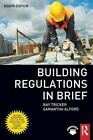 Building Regulations in Brief by Taylor & Francis Ltd (Paperback, 2014)