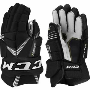 CCM-Tacks-5092-Senior-Ice-Hockey-Gloves