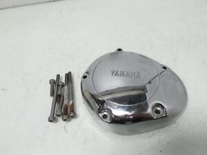 YAMAHA-XVZ1300-ROYAL-STAR-VENTURE-1300-99-13-ENGINE-RIGHT-SIDE-COVER
