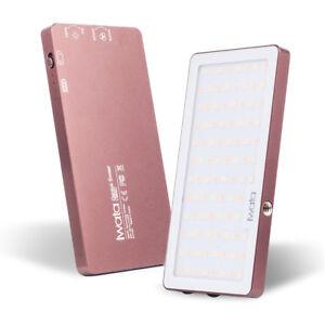 IWATA-Genius-Light-GS-01-94pcs-TLCI-98-CRI-96-LED-Fill-Light-Mobile-Phone