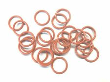 New 10 Pack Rubber Ansul Style Orings R102 Blow Off Cap Oring