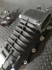 2007 08 09 10 Gt500 Shelby Mustang Supercharger Ford Racing Eaton M122 2008 2009