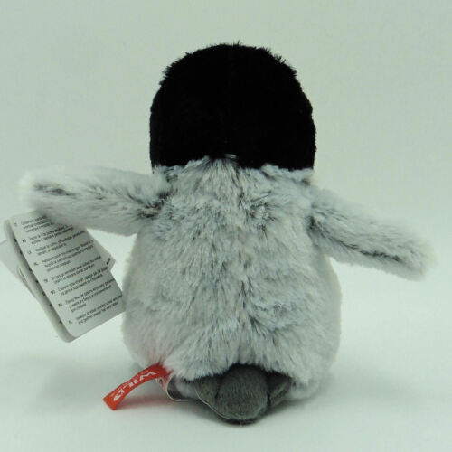 Wild Republic Mini Cuddlekins Pinguin 10844 Stofftiere Wild Republic Pinguin 17cm