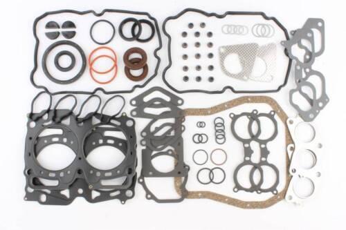 Cometic Street Pro for 04-06 WRX STi EJ257 101mm Bore Complete Gasket Kit