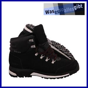 SCHNAPPCHEN-adidas-Terrex-Pathmaker-CP-Boost-schwarz-Gr-45-1-3-O-4855