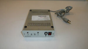 Dynair-Video-Distribution-Equalizing-Amplifier-EQ-1530A