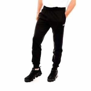 EA7-Toppa-Logo-Pantaloni-sportivi-da-uomo-nero