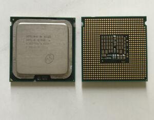 Pair-OF-2Intel-Xeon-X5365-3-GHz-Quad-Core-8M-1333-Processor-LGA771-CPU