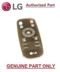 LG  ROBOT VACUUM CLEANER  MDQ62897101  Frame,Brush