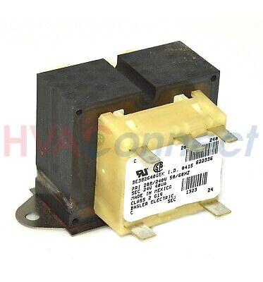 Intertherm OEM Furnace Replacement Transformer 621094