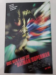 BATMAN-SUPERMAN-20-2015-DC-52-COMICS-THE-FUGITIVE-MOVIE-VARIANT-COVER