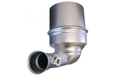 DV6C 9HC DPF CITROEN C4 GRAND PICASSO 1.6HDi 9//13- Euro 5 DPF only
