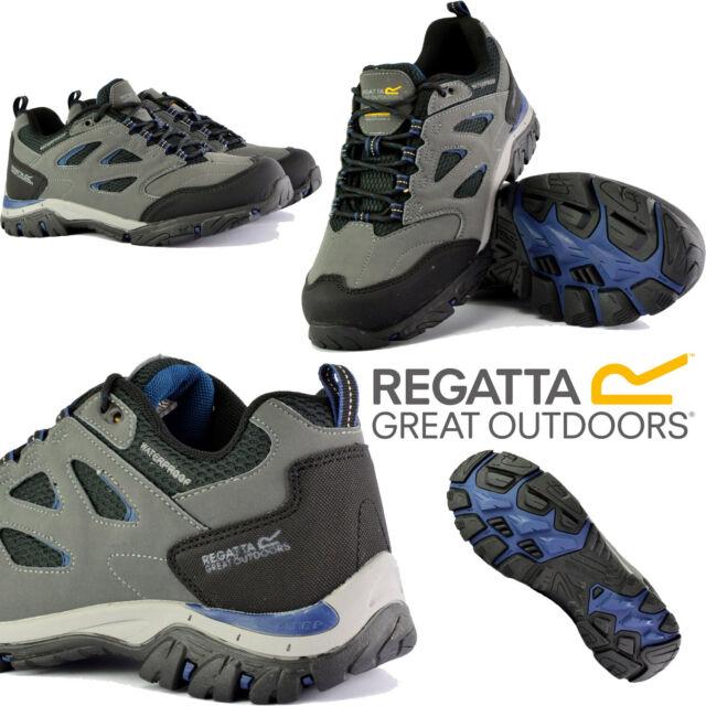 regatta walking shoes sale