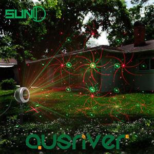 SUNY-8Patterns-Waterproof-Laser-Light-Projector-Outdoor-Garden-Xmas-Party-Lamp