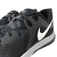 Nike-Air-Zoom-Wildhorse-5-Black-Grey-Mens-Trail-Running-Shoe-Size-7-5-AQ2222-001 thumbnail 7