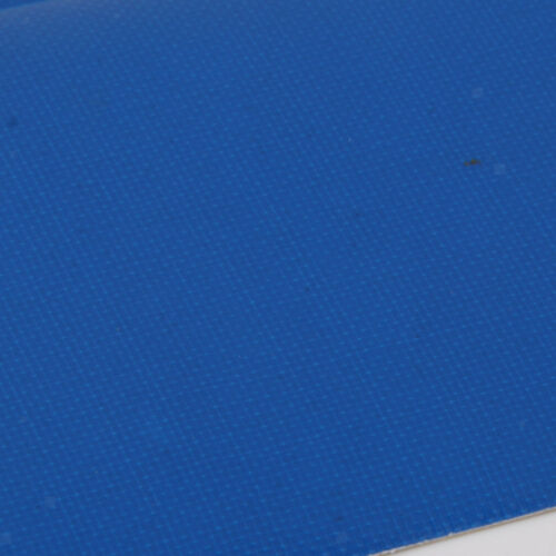 5x Waterproof Pressure Adhesive Camping Canopy Tarp Tent Repair Patch Tape