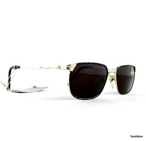 NIKON-occhiali-da-sole-NK4913-3-140-0156-VINTAGE-RARE-SUNGLASSES-NEW