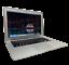 thumbnail 8 - APPLE MACBOOK AIR 13IN - TURBO BOOST i5 - 128GB SSD - 3 YEAR WARRANTY OS2017