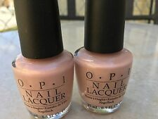 2 x OPI SUZI & THE LIFEGUARD (NL B72)