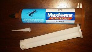 27-gram-Tube-Maxforce-FC-Killer-Ant-Control-Bait-Gel-w-Plunger