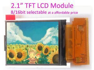2-1-034-inch-TFT-LCD-module-arduino-AVR-STM32