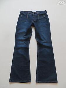 Levi's® Flare Schlag Jeans Hose, W 30 /L 32, Sehr Gut ! Hippie Style Denim ! 38