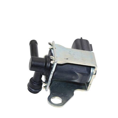 OEM Intake Vapor Canister Purge Solenoid Valve For Nissan K5T46791 14930-1HC0A