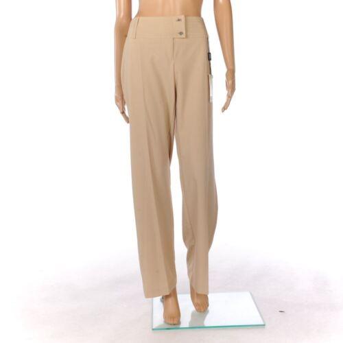 16 Taille 580 Jambe Pantalon Beige Fx Large 48 Uk James Lakeland Xvw0xq