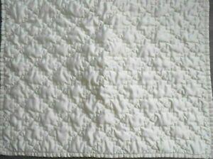 Calvin-Klein-quilted-sateen-eggshell-standard-pillow-shams-2
