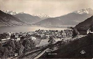 B43572-Zell-am-See-austria