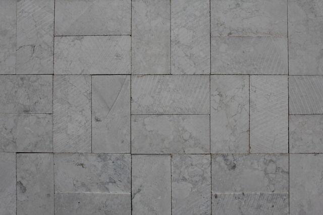 Naturstein Pflaster, Pflastersteine, Gehwegplatten, Gehwegborde, Rassenborde