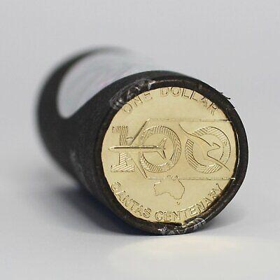 cotton & co coins