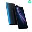 thumbnail 1 - [Original Box] Motorola One Fusion+ (GSM Unlocked, 128GB, Twilight Blue, New)