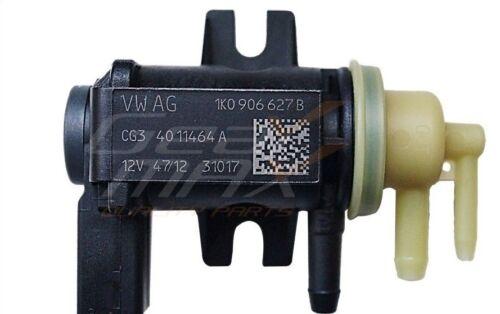 PRESSURE CONTROL VALVE CONVERTER VACUUM for VW Bora Passat Polo//7.00868.00.0//