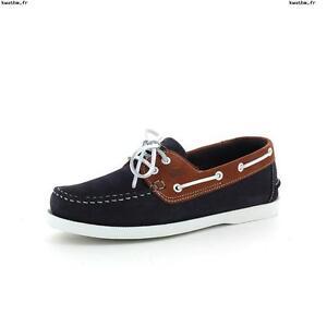 Chargement de l image en cours Chaussures-bateaux-homme-TBS-PHENIS -marine-incas-P- ad714b963174