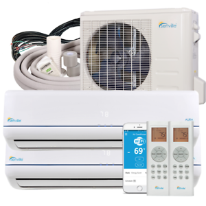 36000-BTU-Dual-Zone-Ductless-Mini-Split-Air-Conditioner-and-Heat-Pump-22-SEER
