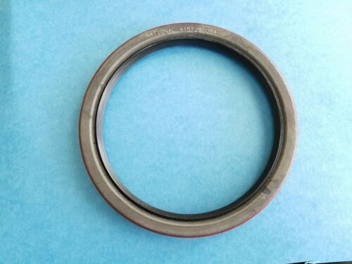 National Shaft Bearing Axle Main Seal 415725 Forklift