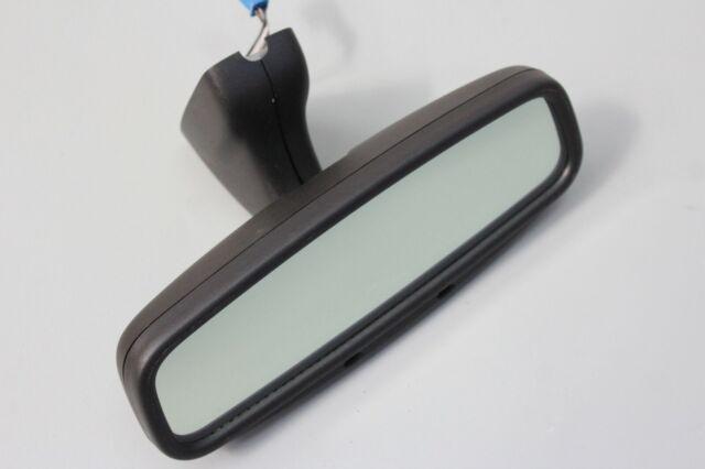 Au/ßenspiegel Alkar 6431265 Spiegelglas