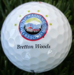 Bretton Woods Ski Resort | In and Around Mt. Washington ...