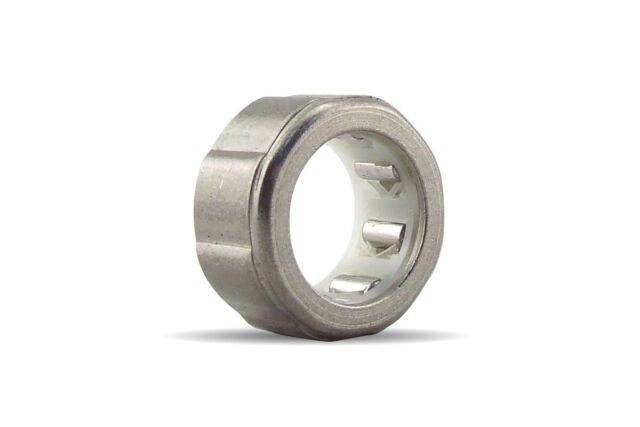 Abu Garcia One-Way Anti-Reverse Roller Clutch Bearing - Listed by Part Number