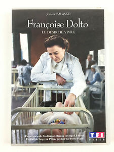 034-Francoise-Dolto-le-desir-de-vivre-DVD-Josiane-Balasko-034