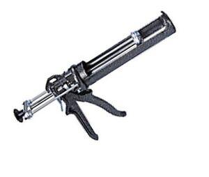 Tangit Profi 2k Kartuschenpistole Pp6 Für M3000 Kartuschen Pistole