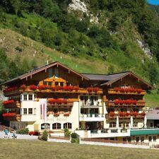 4 Tage Wellness Ski Urlaub Hotel Kristall 4* Salzburger Land Großarl inkl. HP