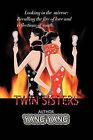 Twin Sisters by Yang Yang (Hardback, 2010)