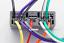 ISO-DIN-Kabel-Adapter-Stecker-Autoradio-passend-fuer-Honda-Accord-ab-2008 Indexbild 2