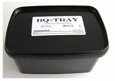Dental Light Cure Custom Tray Material BQ-Tray Pink 50/box 2.0mm Thickness