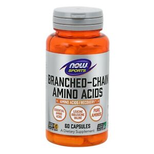 NOW-Foods-Branched-Chain-Amino-Acids-60-Capsules